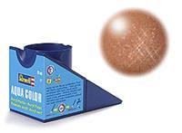 Revell 36193  aqua koper, metallic