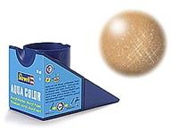 Revell 36194  Aqua Gold, metallic
