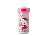 Rosti Mepal Hello kitty schoolbeker