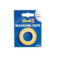 Revell 39694  Masking Tape 6mm