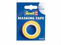 Revell 39695  Masking Tape 10mm