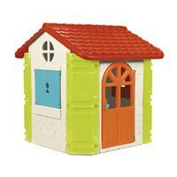 Feber House speelhuisje