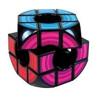Jumbo Rubik's - The Void