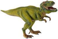"""Schleich 'Tyrannosaurus Rex"""" 14525"""