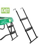EXIT Ladder L