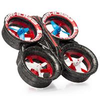 Spin Master Air Hogs Helix Ion