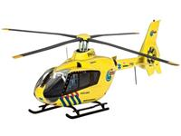 Revell 1/72 Airbus Helicopter EC135 ANWB