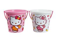Hello Kitty Emmer Fruit 15cm