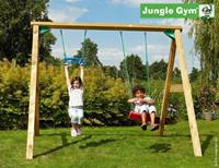 Jungle Gym Swing 250 DeLuxe