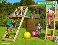 Jungle Gym Climb Module X'tra DeLuxe