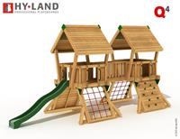 Hy-Land Project Q4