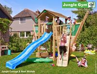Jungle Gym Boat Module DeLuxe