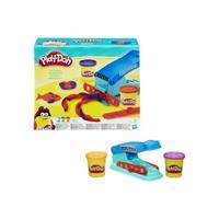 Play-Doh - Fun Factory Set