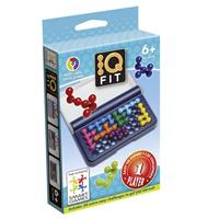 Smartgames IQ-Fit