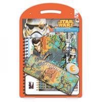 Star Wars Rebels Stationary Set