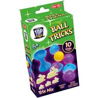 Tactic Trix Mix goocheltrucs Ball tricks