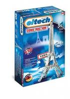 Eitech Parijs Eiffeltoren