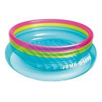Intex Jump-O-Lene Mini Springkussen