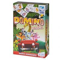 Clown Domino
