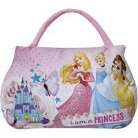 Disney Princess: 42x25 Cm 15668
