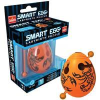 Goliath Egg: Scorpion