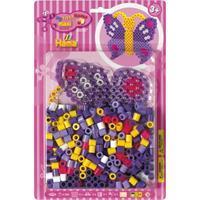 Hama beads Hama GZHC 65C