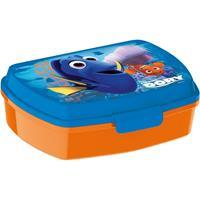 Disney Finding Dory Lunchbox