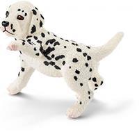 Speelfiguur Dalmatiër Pup