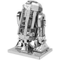 constructie speelgoed Star Wars - R2D2