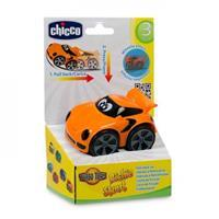 Chicco Stunt Car Richie (orange)