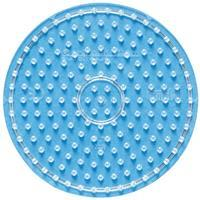 Hama Beads Strijkkralenbordje Maxi - Cirkel