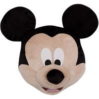 Disney Mickey Mouse Kussen