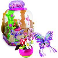 Goliath My Amazing Butterfly Playset