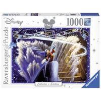 Ravensburger WD: Fantasia, Disneys Collectors E.