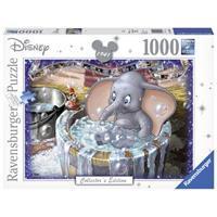 Ravensburger WD: Dumbo, Disneys Collectors E.