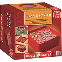 Jumbo Puzzle Mates - Puzzelsorteerder