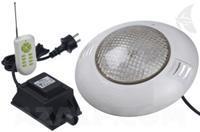 LED Spot 35W + Afstandsbediening