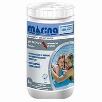 pH Minus voor Zwembad 2kg