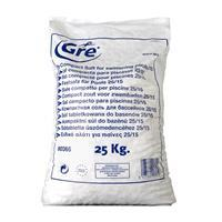GRE Zout 25 kg