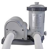 Intex filterpomp 5678 liter/uur