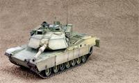 Italeri 1/35 Modern Battle Accessories
