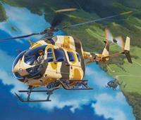 Revell 1/32 UH-74A Lakota