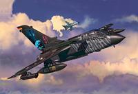 Revell 1/32 Tornado ECR Tigermeet 2014