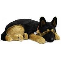 Perfect Petzzz Soft German Shepherd