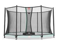 Bergtoys BERG Safety Net Comfort (InGround) 330