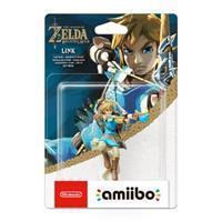 Nintendo Amiibo The Legend of Zelda - Link Archer (Breath of the Wild)