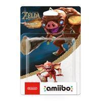Nintendo Amiibo The Legend of Zelda - Bokoblin (Breath of the Wild)
