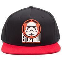Bioworld Star Wars - Galactic Empire Stormtrooper
