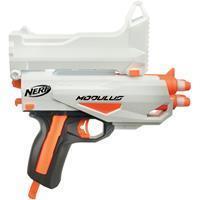 hasbro N-Strike Modulus Barrelstrike