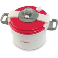Smoby Tefal mini pressure cooker